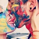 Just Love ❥