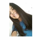 Andrea Cubas