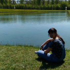 Teodora_Todorova