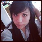 Midory Gonzalez