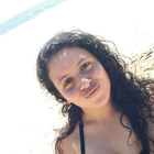 Aimee Vargas