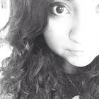 Ailyn Rojas
