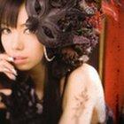 Shika Shiramomo
