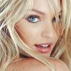 Beautiful Pictures of Beautiful Women