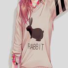 GE-RABBIT.