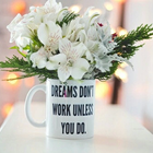 Motivation4life