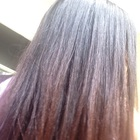 ✰ laraa_oficial ✰