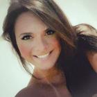 Larissa Lemos