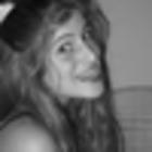 Agus_cordero