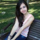 Adriana Enache