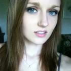 Katie Collins♥