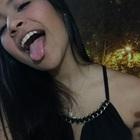Maria Camila Guzman