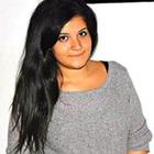 Asmaa Belghiti