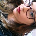 Érica Soares