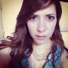 Jackie L. Gonzalez