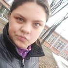 Milica Petkovski