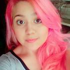 Ravena Souza