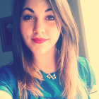 Alessandra_Candotto