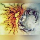 Luna Blackwolf