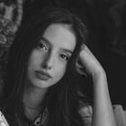 Sofia Kirou