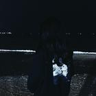 ☆S H E N ♡