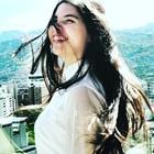Maria camila <3
