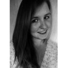 Larissa Meulebrouck