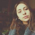Tekle Bilanishvili