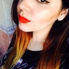 Bianca Dominguez Vega