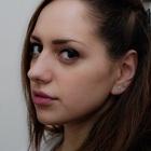 Kristina Ciric