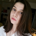 Andreea Jiman