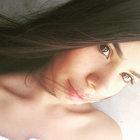 Anastasia Rivero