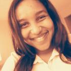 Amy Dalisa Mora