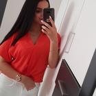 Alexandra Gaspar