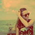 Gizete Alves