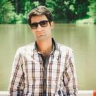 Faisal Latif