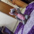 Hawraa Hameed