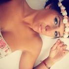 Roxy Ross