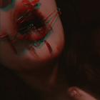 Diana (koacornio)
