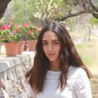 Araceli Palafox