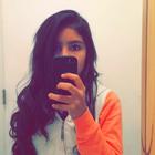 Aisha Salinas