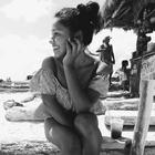 Mariely Sanchez