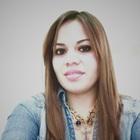 Mayra Contreras