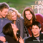 ∞one tree hill forever ∞
