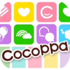 CocoPPa_official