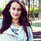 Megii Dimova