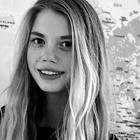 Emma Johanne Ladefoged Laursen