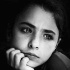 *Manal Salama*