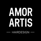 AmorArtis Winterthur