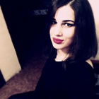 Anna Tsaishvili
